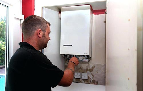 gas-boiler-central-heating-and-hot-water-using-standard-fired-boilers-cost-ontario-repair-near-me-service